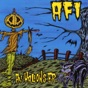 The Boy Who Destroyed the World by AFI