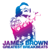 James Brown & The J.B.'s - Get Up Offa That Thing (Release The Pressure) artwork