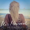 Miss Montreal - Till the Sun Comes Up kunstwerk