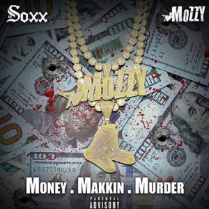 Money Makkin Murder - EP Mp3 Download