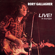 Bullfrog Blues (Live) - Rory Gallagher