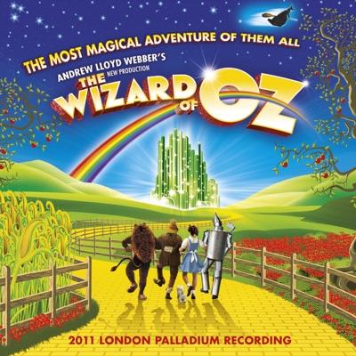 Andrew Lloyd Webber's New Production of the Wizard of Oz - Andrew Lloyd Webber