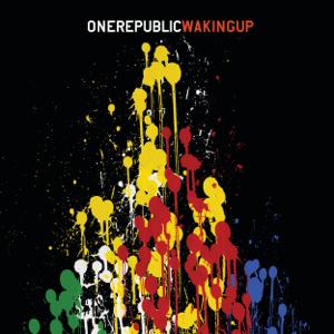 OneRepublic - Waking Up