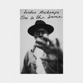Jordan Mackampa - One in the Same