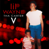 Uproar (feat. Swizz Beatz) - Lil Wayne