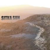 Sitka Sun - Psychedelic Three