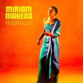Miriam Makeba - The Naughty Little Flea