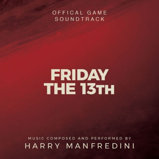 friday the 13th game free trial