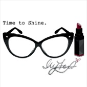 Ivy Ford - Time to Shine
