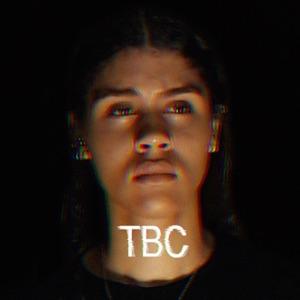 Tbc - Single
