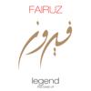 Nassam Alayna - Fairouz mp3