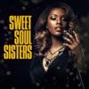 Sweet Soul Sisters
