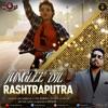 Junglee Dil From Rashtraputra Single