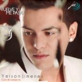 Yeison Jimenez - Que Día Es Hoy