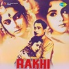 Rakhi Original Motion Picture Soundtrack