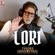 "Lori (From ""Thugs of Hindostan"") - Amitabh Bachchan & Ajay-Atul"