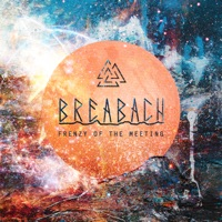 Frenzy of the Meeting by Breabach on Apple Music