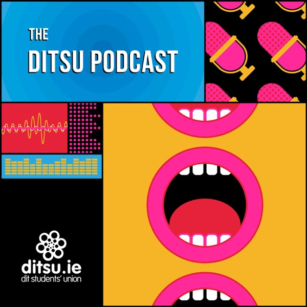 The DITSU Podcast