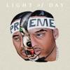 Light of Day, Preme