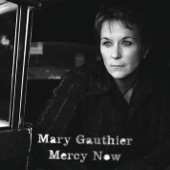 Mary Gauthier - Wheel Inside The Wheel
