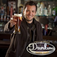 Télécharger Drinking Made Easy Season 1 Episode 24