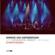 EUROPESE OMROEP | Symphonized - Anneke van Giersbergen