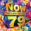 Now That's What I Call Music! 79 - Various Artists