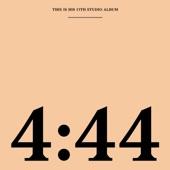 4:44 artwork