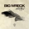 Big Wreck - Albatross artwork