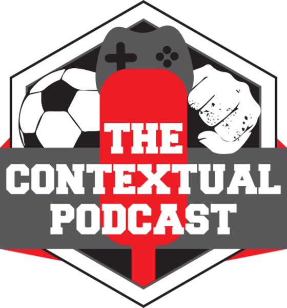 The Contextual Podcast