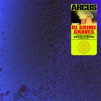 Arcus - Single