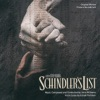 Schindler's List (Soundtrack from the Motion Picture)