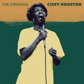 Cissy Houston - Down In the Boondocks