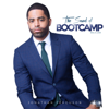 The Sound of Bootcamp, Vol. 3 (Live) - Jonathan Ferguson