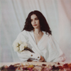 Sabrina Claudio - Wanna Know artwork