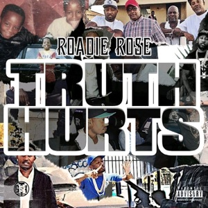 Truth Hurts Mp3 Download
