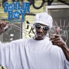 Soulja Boy Tell 'Em - Soulja Girl (feat. I-15)