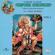 Sampurna Sundarkand (Shree Ramcharitmanas), Vol. 1 - Pandit Vinod Sharma