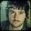 Eric Church - Carolina Album