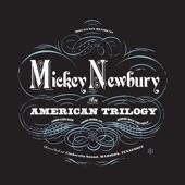 Mickey Newbury - T. Total Tommy