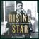 David J. Garrow - Rising Star