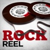 Rock Reel