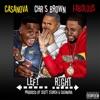 Left, Right (feat. Chris Brown & Fabolous) - Single, Casanova