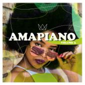 AmaPiano Vol 3