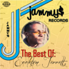 King Jammys Presents the Best Of - Ecclecton Jarrett