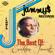 Ecclecton Jarrett - King Jammys Presents the Best Of