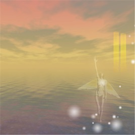 Army of Angels - Single by Melody Firestone