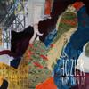 Hozier - From Eden EP artwork