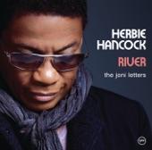 Herbie Hancock - Court and Spark (feat. Norah Jones)
