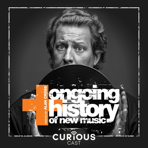 ongoing history of new music by curiouscast on apple podcasts rh itunes apple com